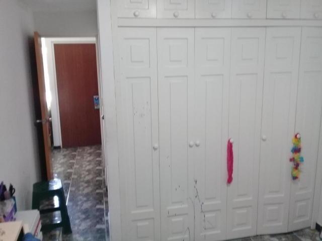 casa en venta norte de barquisimeto tamaca #20-1625 as