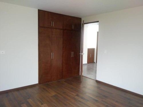 casa en venta norte residencial coto del alamo