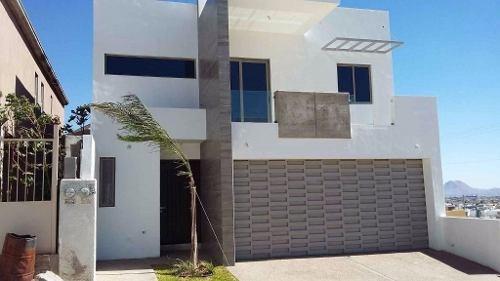 casa en venta, nueva