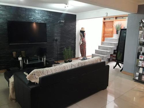 casa en venta nueva