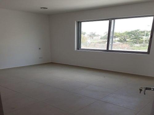 casa en venta nueva acabados de lujo el refugio ganala
