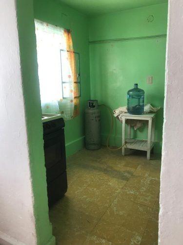 casa en venta nueva atzacoalco, gustavo a. madero