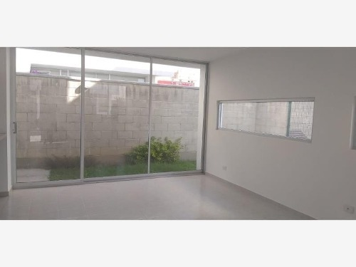 casa en venta nueva conjunto cerrado en cuautlancingo