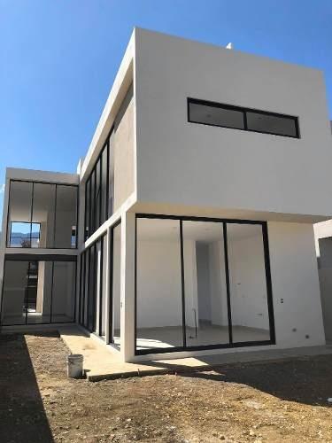 casa en venta nueva en amorada