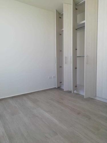 casa en venta nueva en fracc  loretta, estrenala