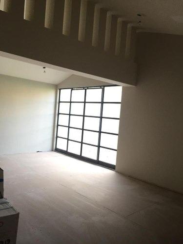 casa en venta nueva en loma linda