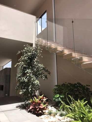 casa en venta nueva en lomas de angelópolis