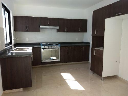 casa en venta nueva galicia coto bilbao, tlajomulco jal.