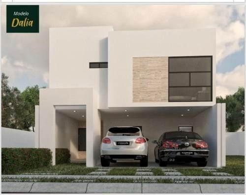 casa en venta nueva jardines del country  villahermosa