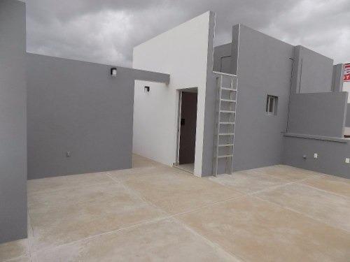 casa en venta (nueva), mar residencial, coatzacoalcos, ver.