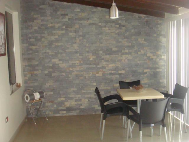 casa en venta nueva segovia lara 20-5338 j&m 0412 0580381