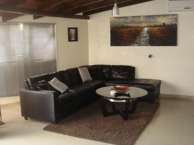 casa en venta nueva segovia mls 20-5338 jg