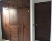 casa en venta nueva zona de san isidro, valdepeñas, altavist