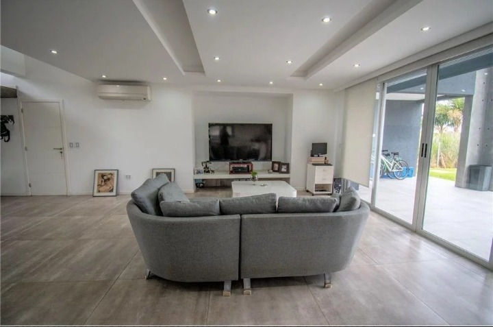 casa en venta- nuevo quilmes