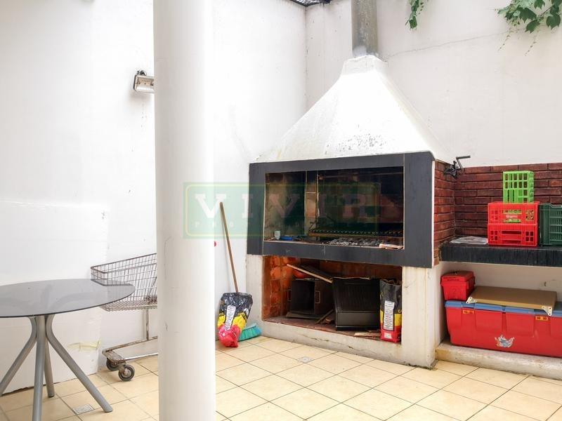 casa en venta - nuñez