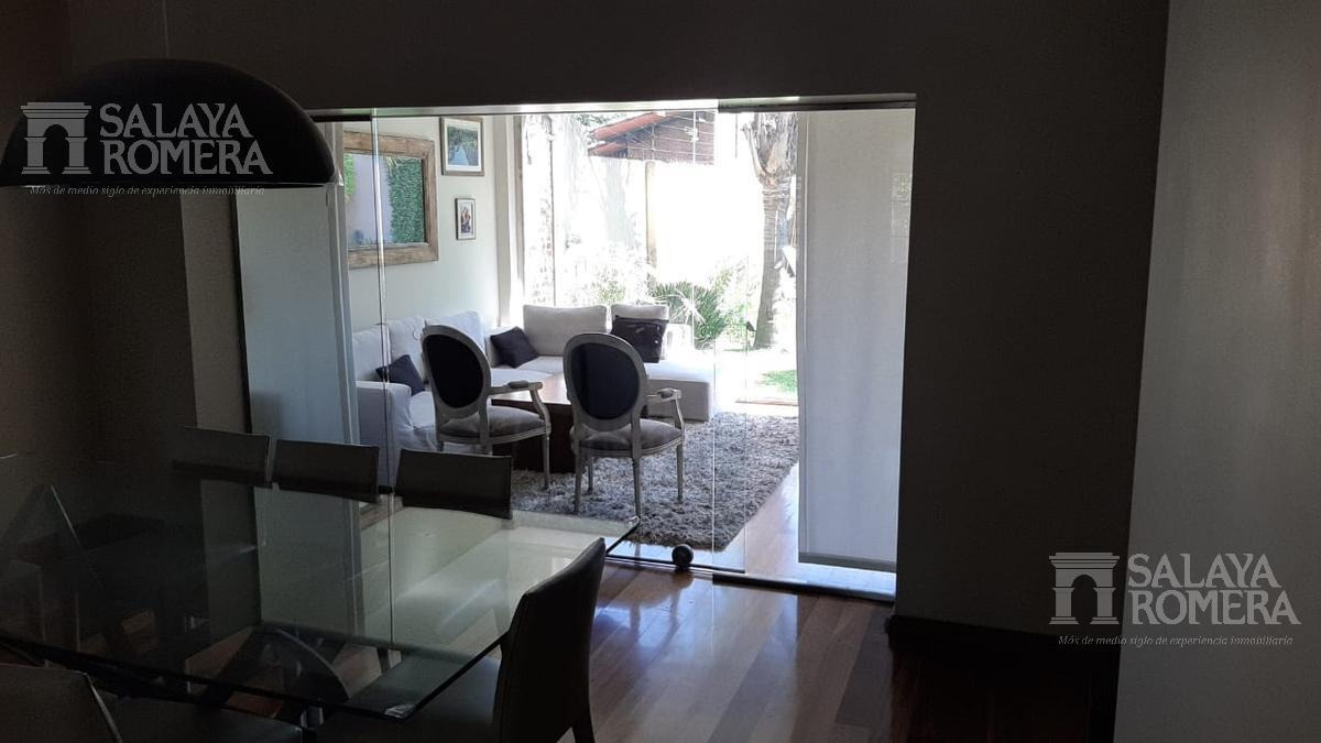 casa en venta o alquiler acassuso san isidro