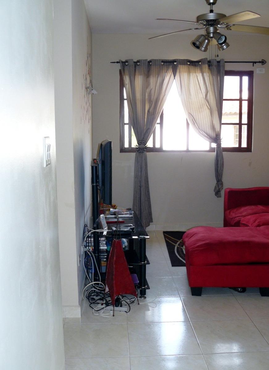 casa en venta ó alquiler, amplio terreno  405 mts2, panamá