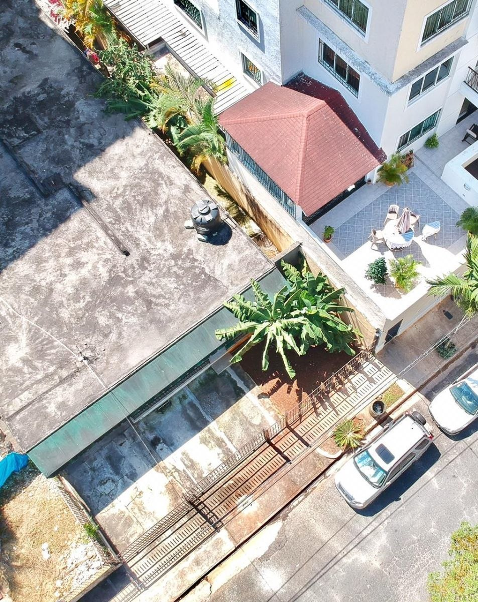 casa en venta o alquiler / apropiada para comercio
