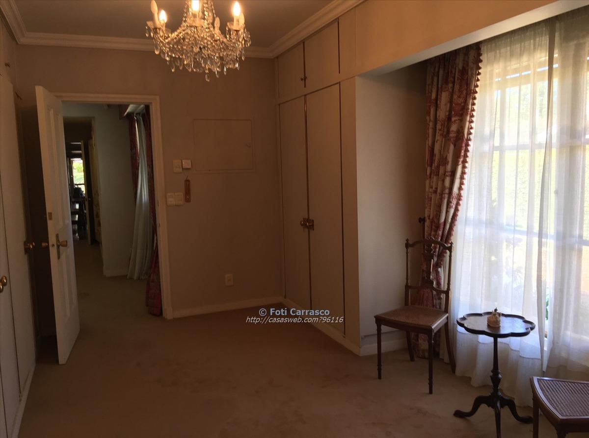 casa en venta o alquiler carrasco sur