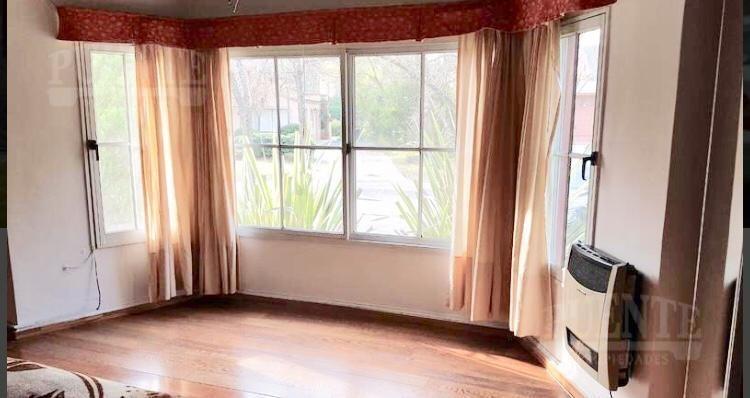 casa en venta o alquiler - el lauquen - ezeiza - canning