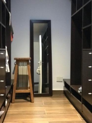 casa en venta o alquiler en el yacht nordelta - usd 1.200.000 / usd 6.990.-