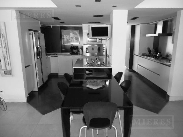 casa en venta o alquiler en highland park