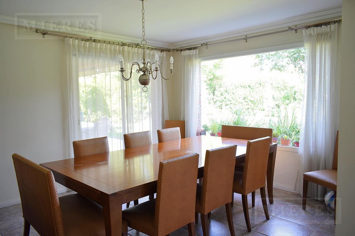 casa en venta o alquiler en mayling club de campo