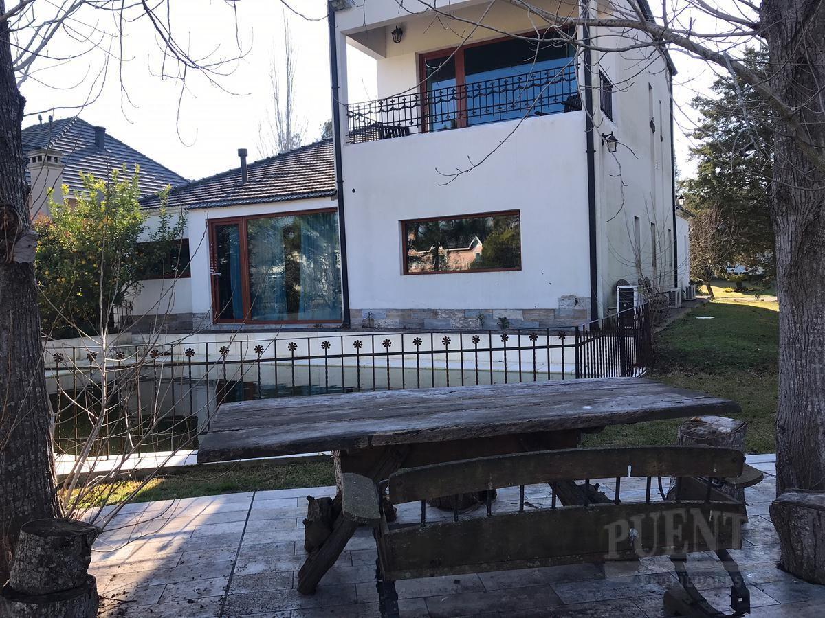 casa en venta o en alquiler - st. thomas sur