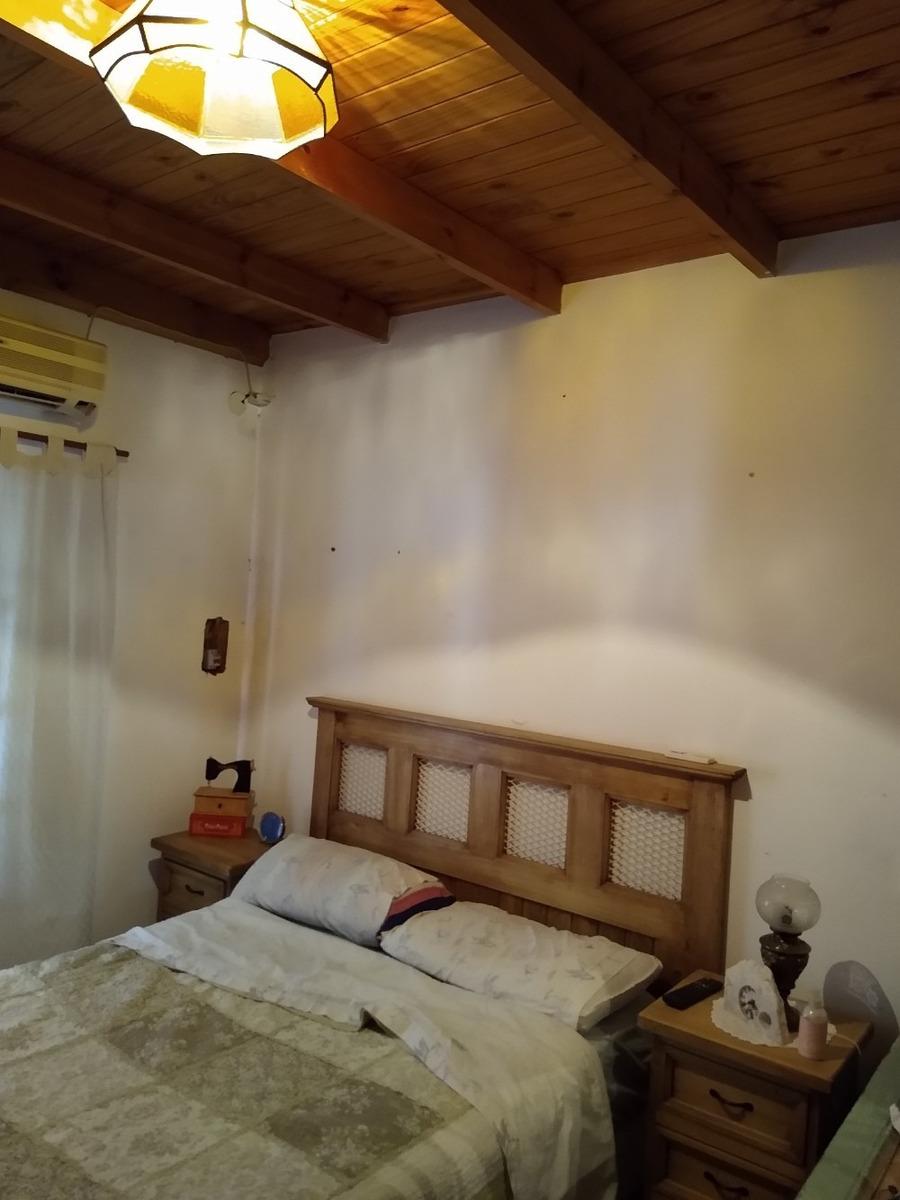 casa en venta o permuta