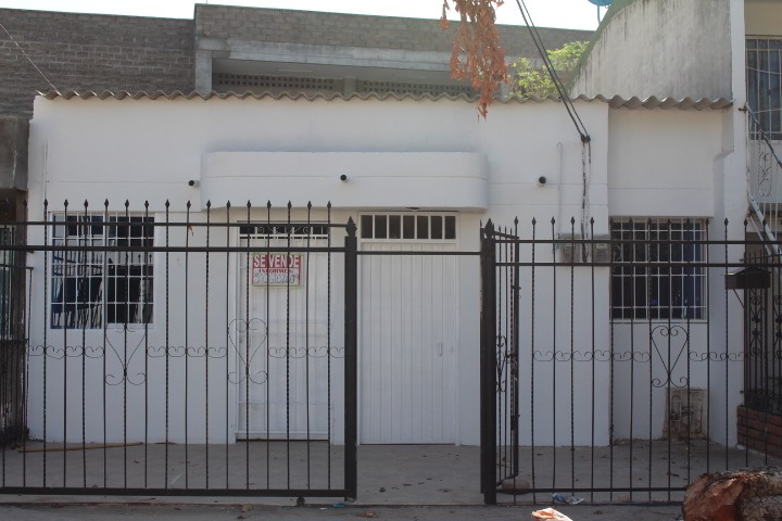 casa en venta o permuta en valledupar al norte de la ciudad