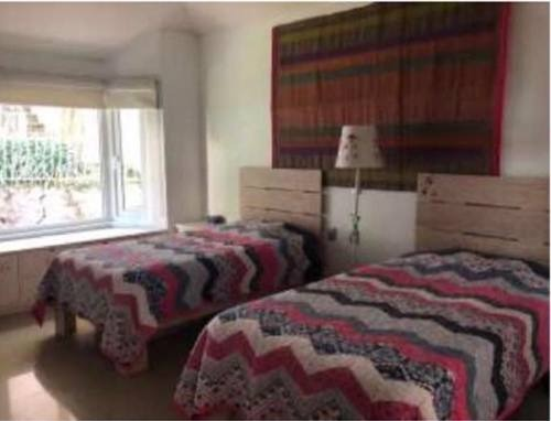 casa en venta o renta bosques de las lomas