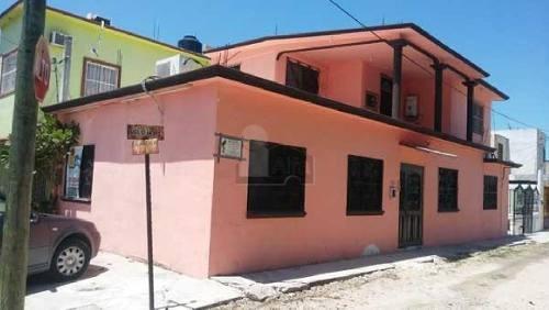 casa en venta o renta ciudad del carmen