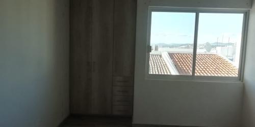 casa en venta. o renta en  centro sur, claustros de santiago