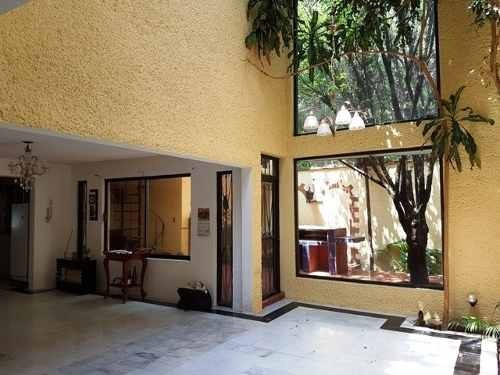 casa en venta o renta en chimalcoyotl