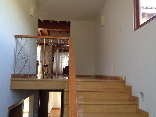 casa en venta o renta en hacienda san martín con alberca