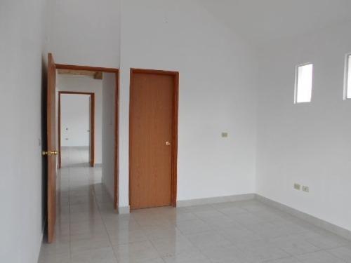 casa en venta o renta en pedregal de las ánimas, xalapa