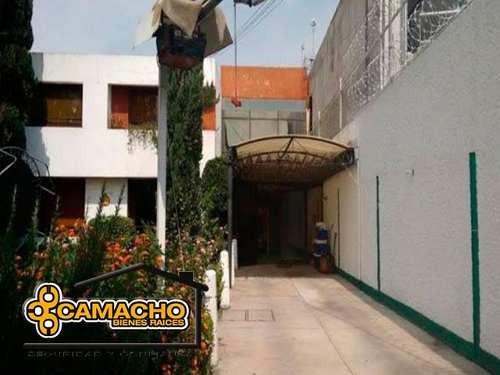 casa en venta o renta en xilotzingo opc-0146