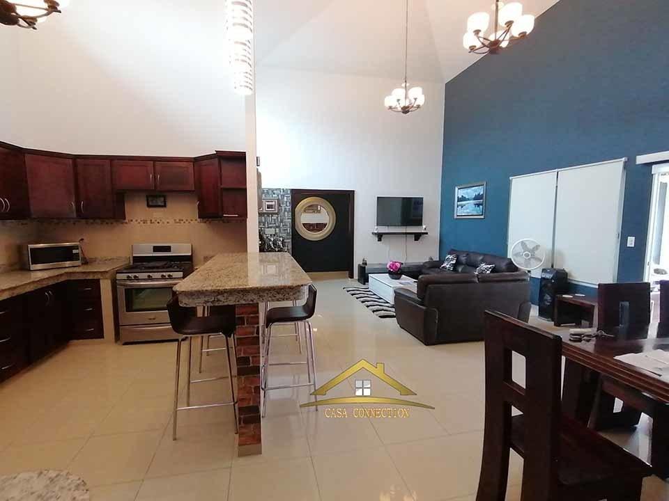 casa en venta o renta nueva en coquito hills