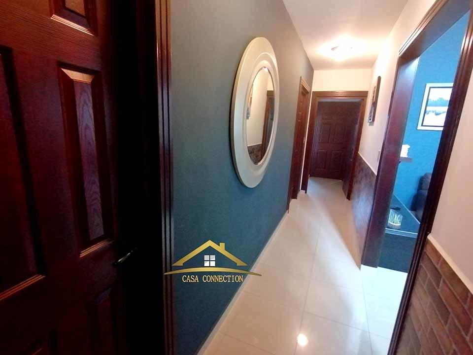 casa en venta o renta nueva en coquito hills david chiriquí