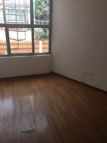 casa en venta o renta  puebla puebla
