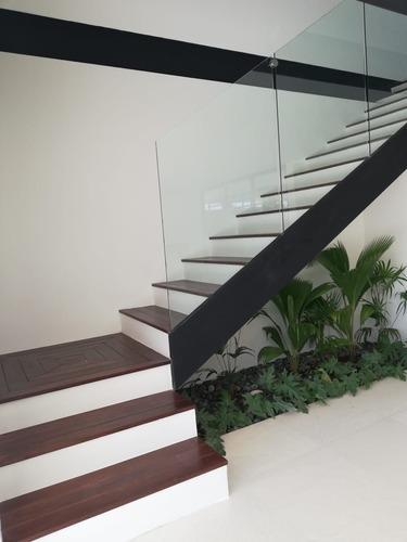 casa en venta oasis 181, country club yucatán
