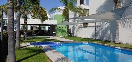 casa en venta oasis residencial