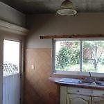 casa en venta oaxtepec, super terreno