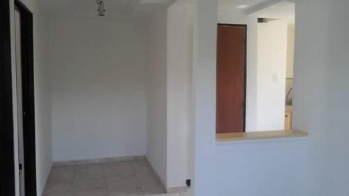 casa en venta occidente de armenia, quindio