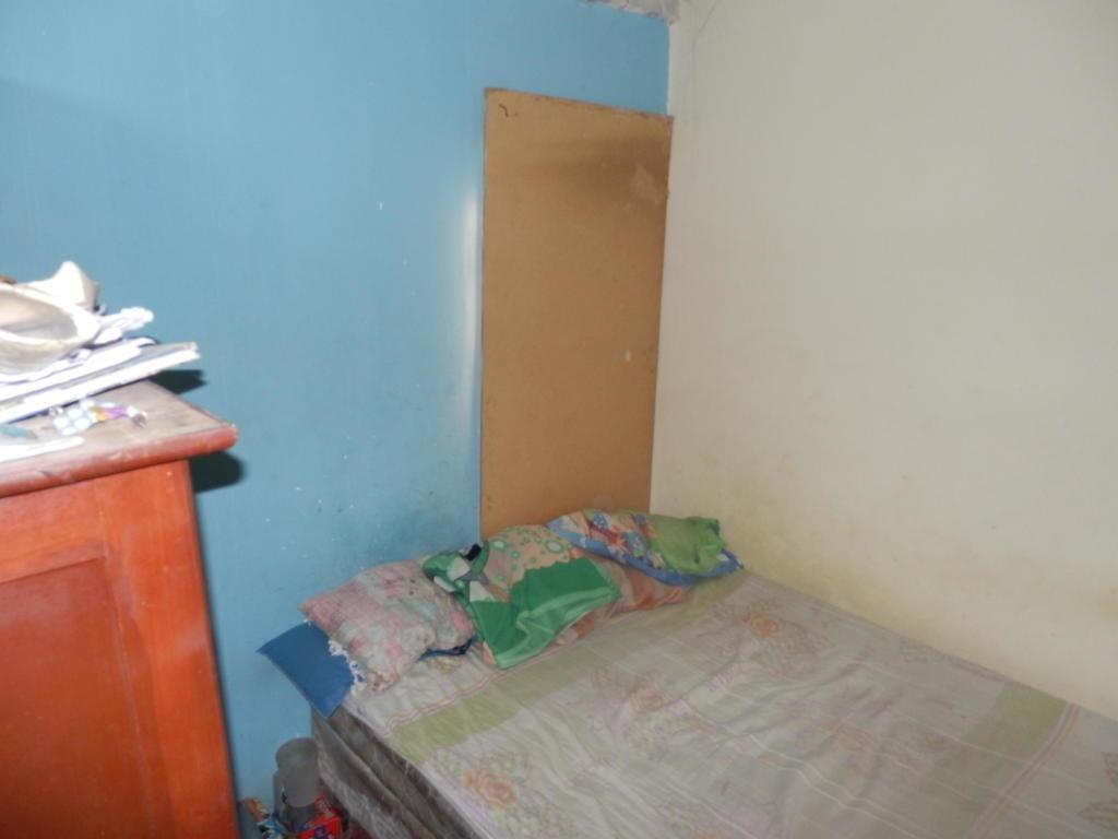 casa en venta oeste barquisimetorah: 19-14348