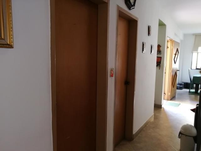casa en venta oeste de barquisimeto #20-107 as