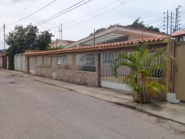 casa en venta oeste de barquisimeto #20-1499 as