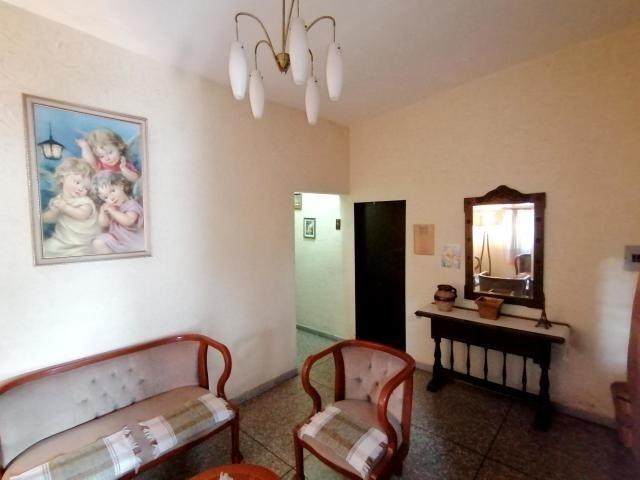 casa en venta oeste de barquisimeto #20-2400 as