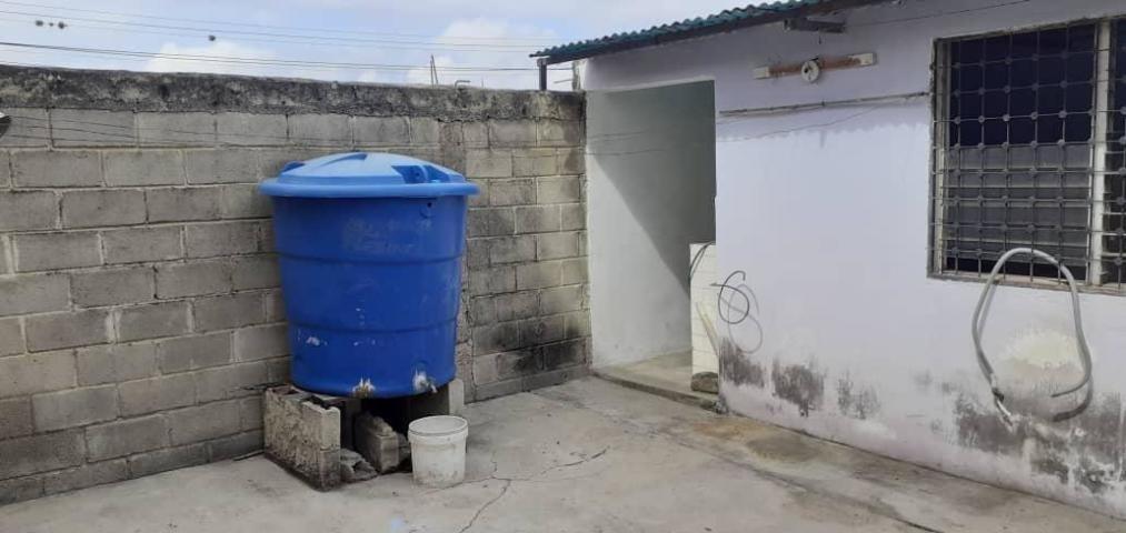 casa en venta oeste de barquisimeto #20-2708 as