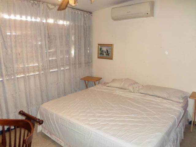 casa en venta oeste de barquisimeto #20-3416 as